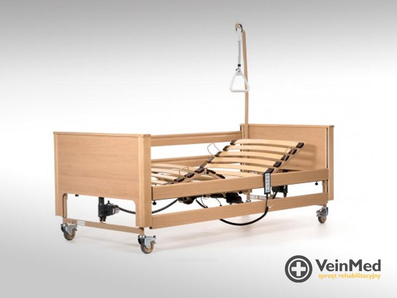 Modernistyczne VeinMed – Sprzęt Rehabilitacyjny Poznań – Zobacz co możemy Tobie QM22